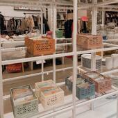 Lavet på eget værksted i Horsens 🇩🇰. På stand 70 i Kræmmerhuset Horsens finder du vores yderst populære nøgleringe the FAMILY SERIES, både i portugisisk kork og genbrugslæder ♻️🛍